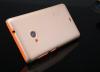 Чехол Nillkin Matte для Microsoft Lumia 535 (+ пленка)