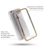 "TPU чехол Mercury Ring 2 для Apple iPhone 6/6s plus (5.5"")"