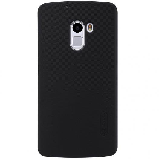 Чехол Nillkin Matte для Lenovo Vibe X3 Lite (A7010) / K4 Note (+ пленка)