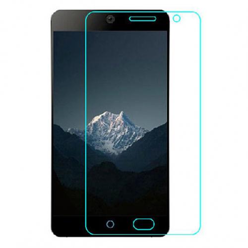 Защитное стекло U-Glass 0.33mm (H+) для Meizu MX5 (картонная упаковка)