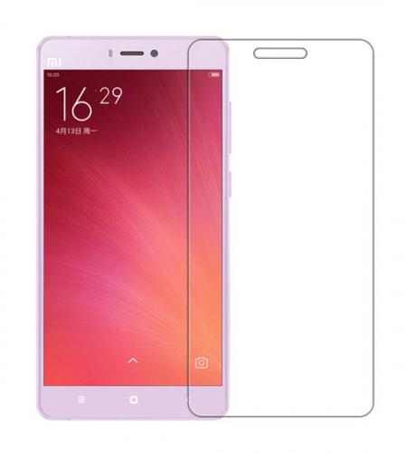 Защитная пленка Auris для Xiaomi Mi 4s