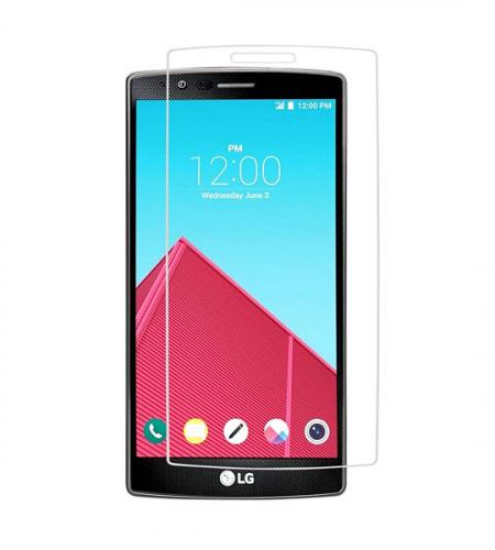 Защитная пленка Ultra Screen Protector для LG H734/H736 G4s Dual