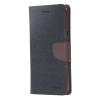 Чехол (книжка) Mercury Fancy Diary series для Samsung G930F Galaxy S7