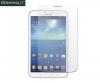 Защитная пленка Grand-X Ultra Clear для Samsung Galaxy Tab 4 8.0