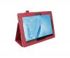 Кожаный чехол-книжка TTX с функцией подставки для Asus MeMO Pad FHD ME302C/ME302KL