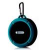 Портативная Bluetooth Колонка Tripbeats (водонепроницаемая)