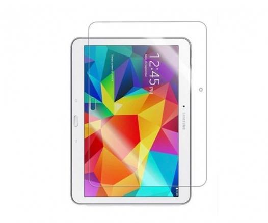 Защитная пленка VMAX для Samsung Galaxy Tab 4 10.1