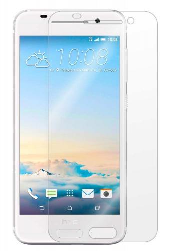 Защитная пленка Epik для HTC One / A9