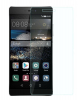 Защитная пленка Ultra Screen Protector для Huawei Ascend P8