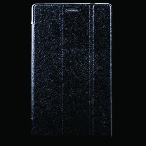 Кожаный чехол-книжка TTX Elegant Series для Asus ZenPad 7.0 (Z370C/ Z370CG)