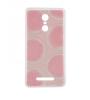 """TPU чехол """"Летние Фантазии"""" для Xiaomi Redmi Note 3 / Redmi Note 3 Pro"""