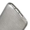 TPU Pearl Lines чехол для LG D802 Optimus G2