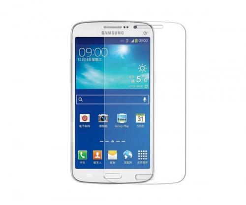 Защитная пленка VMAX для Samsung G7102 Galaxy Grand 2