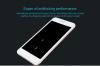 "Защитное стекло Nillkin Anti-Explosion Glass (H) для Apple iPhone 7 plus (5.5"")"