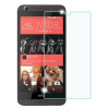 Защитная пленка Ultra Screen Protector для HTC Desire 626