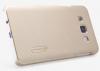 Чехол Nillkin Matte для Samsung A300H / A300F Galaxy A3 (+ пленка)