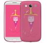 Чехол «Принцесса Жвачка» для Samsung Galaxy s3