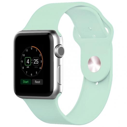 Чехол Nillkin Multi-Color Series для Apple iPod Touch 5 (+пленка)