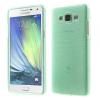 TPU Pearl Lines для Samsung A500H / A500F Galaxy A5