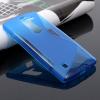TPU Duotone для LG H422 Spirit