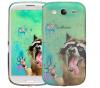 Чехол «Енотик» для Samsung Galaxy s3