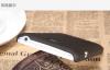 Чехол Nillkin Matte для LG D325 L70 Dual/D320 L70/LG D285 L65 Dual (+ пленка)