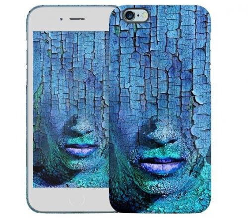 Чехол «Faseon» для Apple iPhone 6/6s 4.7