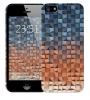 Чехол «Wall 1» для Apple iPhone 5/5s