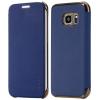 Чехол (книжка) Rock Veena Series для Samsung G930F Galaxy S7
