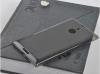TPU чехол для Microsoft Lumia 1520