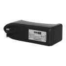 Зарядка для аккумулятора Li-ion 18650 (3.6V 330mAh)