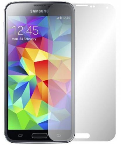 Защитная пленка Epik для Samsung G900 Galaxy S5