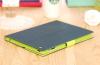 Чехол (книжка) Mercury Fancy Diary series для Samsung Galaxy Tab A 8.0 T350