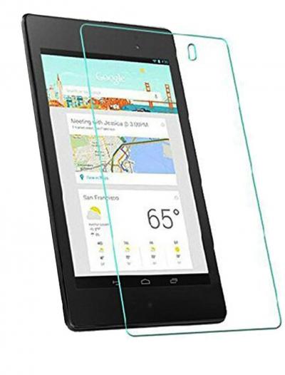 Защитная пленка Ultra Screen Protector для Google Nexus 7 New