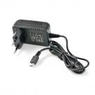 Проводное ЗУ Grand-X USB 5V 2A (1,2м microUSB) (CH-925)