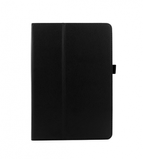 Кожаный чехол-книжка TTX c функцией подставки для Samsung Galaxy Tab A 9.7 T550
