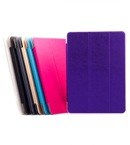 Кожаный чехол-книжка TTX Elegant Series для Apple iPad Pro 9,7