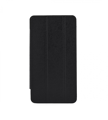 Кожаный чехол-книжка TTX Elegant Series для Lenovo Phab PB1-750