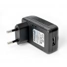 Сетевое ЗУ Grand-X USB 5V 2A (CH-935)