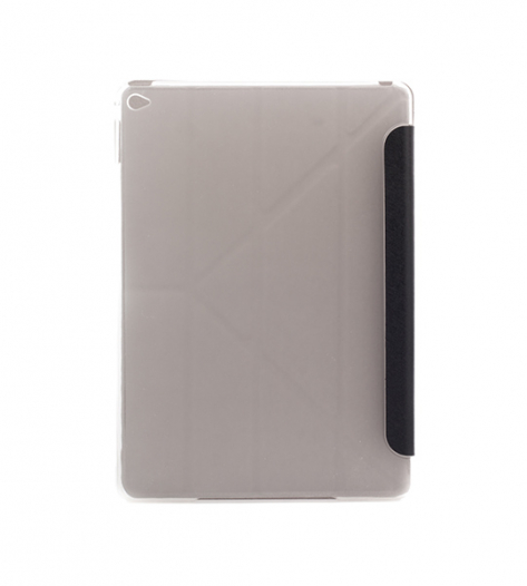 Кожаный чехол-книжка TTX Slim-Y series для Apple iPad Air 2