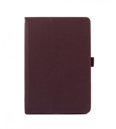 Кожаный чехол-книжка TTX с функцией подставки для Xiaomi Mi Pad 2 7.9