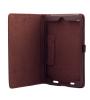 """Кожаный чехол-книжка TTX с функцией подставки для Xiaomi Mi Pad 2 7.9"""""""