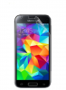 Защитная пленка Opula для Samsung G800H Galaxy S5 mini