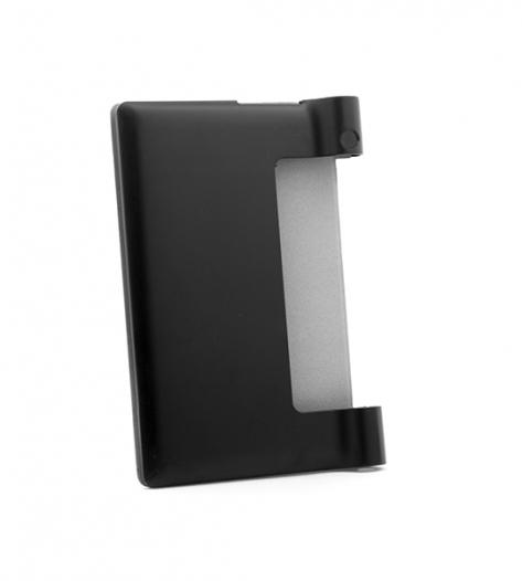 Кожаный чехол-книжка TTX Elegant Series для Lenovo Yoga Tablet 3 8
