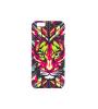 Пластиковая накладка Luxo для Apple iPhone 5/5S/SE