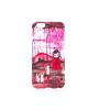 """Пластиковая накладка Print для Apple iPhone 6/6s (4.7"""")"""