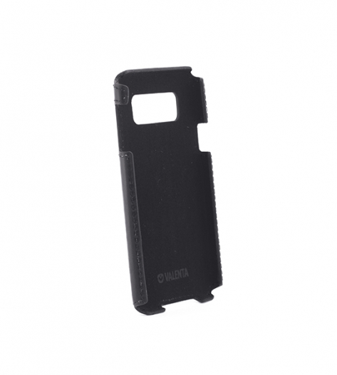 Кожаная накладка Valenta для Samsung A300H / A300F Galaxy A3
