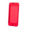 """Чехол iPaky 360 градусов для Apple iPhone 6/6s (4.7"""") (+ стекло на экран)"""