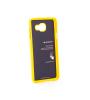 TPU чехол Mercury Jelly Color series для Samsung A710F Galaxy A7 (2016)