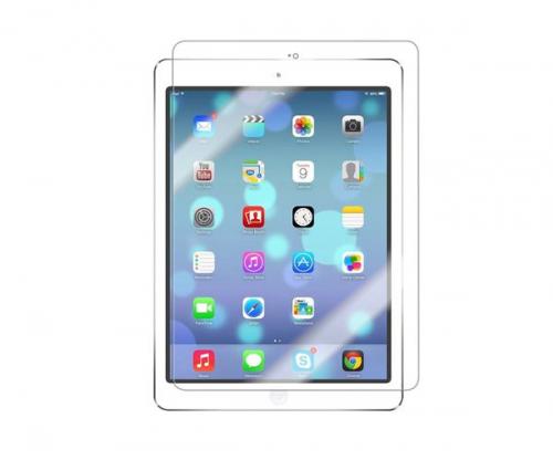Защитная пленка VMAX для Apple iPad Pro 12,9
